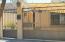 Correcaminos, Casa Uabcs, La Paz,