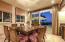 Oceano Altas, Casa Divertido, San Jose Corridor,