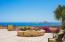 1A Privada la Paraiso, Grand Penthouse Flor de Betani, Cabo Corridor,