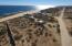 East Cape Road, Demasias San Luis, East Cape,