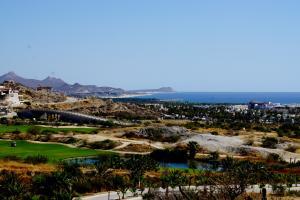 Valle de los Reyes, Los Valles Homesite 121, San Jose del Cabo,