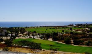 122 Valle de los Reyes, Los Valles Homesite 122, San Jose del Cabo,