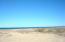 s/n nombre, Rancho Leonero Beachfront, East Cape,