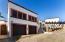 Garage & Carport