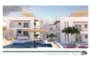 14 Blvd Colina del Sol Condominios Perla  A property for sale