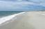 Boca del Alamo - Lote 6, East Cape,
