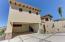 #6 La Cañada, Casa Andrea, San Jose del Cabo,