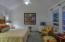 6 Palmilla Fairways, Casa Kirk, San Jose Corridor,