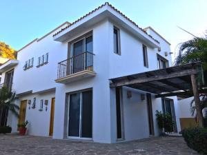 Pedregal de Cabo San Lucas, Santa Rita 6, Cabo San Lucas,