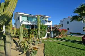 5 ., Villa Neptuno, Cabo Corridor,