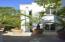 No 4 Calle Buena Vista, Casa Lucero La Jolla, San Jose del Cabo,
