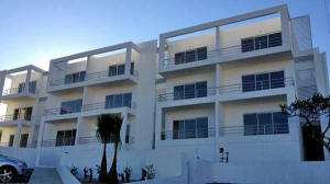 Callejon Don Guillermo Condo Lomas del Cabo  202 property for sale