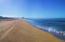 Oceanfront Camino, Casa Olas, Pacific,