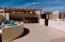 Hotel and Residences, Club Cerralvo, La Paz,