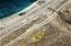 Punta Pescadero, Punta Pescadero 166, East Cape,