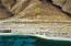 Punta Pescadero, Punta Pescadero 246, East Cape,