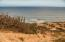 Nine Palms Beachfront, Development Parcel, East Cape,
