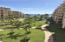 .5 Camino Viajo a SJDC, Villa La Estancia, Cabo San Lucas,