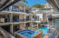Pedregal Square, CABO PEDREGAL HOTEL, Cabo San Lucas,