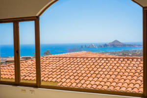mezquite B Views+, El Cielito 1 Story, 35% down 10 yr financing, Cabo Corridor,