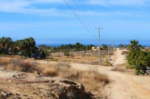 Calle sin Nombre Mike's Killer Deal Lot #11   property for sale
