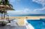 Pedregal de Cabo San Lucas, CASA BELLA VITA, Cabo San Lucas,