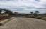 Pasei Finisterra, Cabo del Mar, San Jose del Cabo,