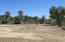 Riviera Del Sol Privacy Lot, La Cachora, Pacific,