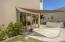Ventanas Phase II-B, Casa Rita, Cabo Corridor,