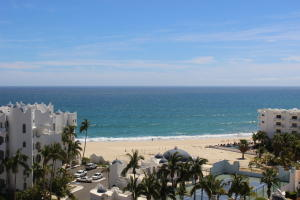 HWY 1 Costa del Sol  15 property for sale