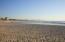 Camino de acceso, Lote 17 Terrazas de Costa Azul, San Jose del Cabo,