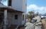 LOTE 8 MANZ. V, CASA VISTA AMPLIO, East Cape,