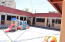 Navegantes, Colores School, La Paz,