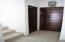 323 Fracc Misiones Ave San Isidro, Casa Kitty, La Paz,