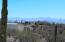 58 Vista Mar, Palo Verde Meli, La Paz,