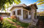 33 Padre Arves, Casa Valle, San Jose del Cabo,
