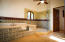 Large master bathroom/ensuite.