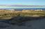 Lote 45, Campestre Vista Lago, San Jose del Cabo,