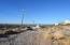 s/n Colina del Sol, Colina del Sol Lot 27, La Paz,