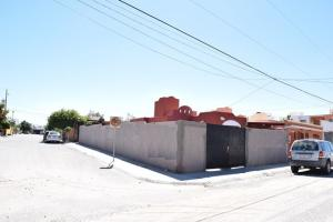 Mision de San Luis Casa Misiones   property for sale