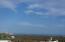 Bahía del Tezal, Condo Jorge, Cabo Corridor,
