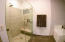 146 Calle Delfines, Casa Simon, La Paz,