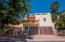 Lot 16 &17 Calle Paseo del Arco, Casa Nueva Vista, Cabo Corridor,