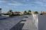 Bugambilias, Lot 9 Bugambilias, San Jose Corridor,