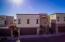 71 Calle Isla Carmen, Ventanas Ph.2B, #71, Cabo Corridor,