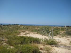 sin nombre Lot 2 Vuelva de Aguilas   property for sale