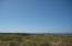 Sin Nombre, Lot 4 Vuelva de Aguila, Pacific,