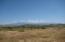 Sin Nombre, Lot 5 Vuelva de Aguila, Pacific,