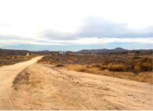 Sin Nombre Lot 6 Vuelva de Aguila   property for sale