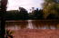 14 River